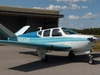 Aircraft for Sale in Florida, United States: 1956 Beech Bonanza