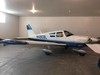 Aircraft for Sale in Texas, United States: 1969 Piper PA-28 Cherokee