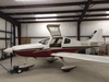 Aircraft for Sale in Georgia, United States: 2006 Lancair ES