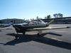 Aircraft for Sale in Florida, United States: 1953 Beech Bonanza