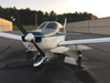 Aircraft for Sale in North Carolina, United States: 1965 Piper PA-28 Cherokee