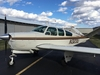 Aircraft for Sale in Illinois, United States: 1966 Beech Bonanza