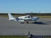 Aircraft for Sale in Virginia, United States: 1964 Piper PA-28 Cherokee