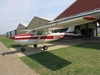 Aircraft for Sale in Minnesota, United States: 1963 Cessna 172 Skyhawk