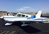 Aircraft for Sale in California, United States: 1966 Piper PA-28 Cherokee