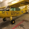 Aircraft for Sale in Michigan, United States: 1948 Aeronca Champion