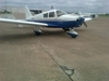 Aircraft for Sale in Texas, United States: 1966 Piper PA-28 Cherokee