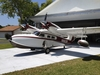 Aircraft for Sale in Florida, United States: 1946 Grumman G-44A Widgeon