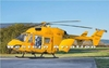 Aircraft for Sale in New Zealand: 1985 Eurocopter BK 117B2