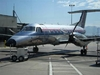 Aircraft for Sale in Florida, United States: 1996 Embraer EMB-120ER Brasilia