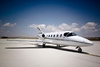 Aircraft for Wet Lease in Turkey: 2001 Beech 400A Beechjet