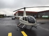 Aircraft for Sale in New York, United States: 2005 Robinson R-44 Raven