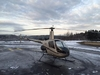 Aircraft for Sale in New York, United States: 2004 Robinson R-22 Beta