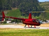 Aircraft for Sale in New York, United States: 2003 Robinson R-44 Raven II
