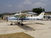 Aircraft for Sale in Spain: 1976 Cessna 172N