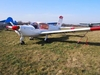 Aircraft for Sale in Poland: 1973 Morane-Saulnier MS.892 Rallye Commodore 150