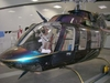 Aircraft for Sale in Ukraine: 1997 Bell 407