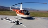 Aircraft for Sale in Spain: 2009 Robinson R-44 Clipper II