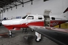 Aircraft for Sale in Poland: 2010 Piper PA-46-350P Malibu Mirage