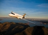 Aircraft for Sale in Maryland, United States: 2014 Bombardier Global 6000