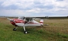 Aircraft for Sale in United Kingdom: 1950 Cessna 170A
