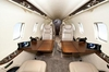 Aircraft for Sale in Virginia, United States: 2013 Learjet 75