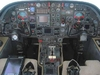 Aircraft for Sale in Texas, United States: 1980 Dassault 10 Falcon