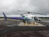 Aircraft for Sale in India: 2000 Eurocopter AS 350B3 Ecureuil