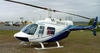 Aircraft for Sale/ Wet Lease in Russia: 1985 Bell 206B3 JetRanger III