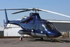 Aircraft for Sale/ Wet Lease in Russia: 1999 Bell 407