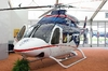 Aircraft for Sale/ Wet Lease/ Dry Lease in Russia: 2016 Bell 429