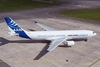 Aircraft for Sale in Russia: 2017 Airbus A330-200