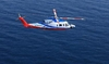 Aircraft for Sale in Maryland, United States: 2001 Sikorsky S-76C+
