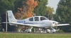 Aircraft for Sale in Wisconsin, United States: 2005 Cirrus SR-20G2