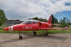 Aircraft for Sale in Florida, United States: 1975 Aero Vodochody L-39 Albatros