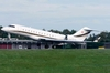 Aircraft for Sale in Russia: 2013 Bombardier Global 6000
