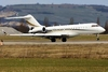 Aircraft for Sale in Russia: 2009 Bombardier BD-700 Global Express XRS