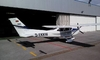 Aircraft for Sale in Germany: 2005 Cessna T182 Turbo Skylane