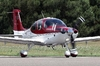 Aircraft for Sale in United Kingdom: 2009 Cirrus SR-22G3 GTS X-Edition