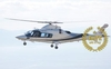 Aircraft for Sale in Russia: 2011 Agusta A109E Power Elite