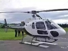 Aircraft for Sale in Switzerland: 2011 Eurocopter AS 350B3 Ecureuil
