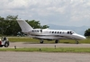 Aircraft for Sale in Maryland, United States: 2008 Cessna 525A Citation CJ2