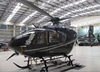 Aircraft for Sale in Florida, United States: 2002 Eurocopter EC 135T2