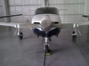 Aircraft for Sale in New Mexico, United States: 1977 Commander 114