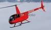 Aircraft for Sale in Florida, United States: 2017 Robinson R-44