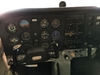 Aircraft for Sale in Texas, United States: 1975 Cessna 172M