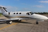 Aircraft for Sale in South Carolina, United States: 2009 Cessna 510 Citation Mustang