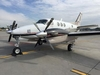 Aircraft for Sale in Poland: 2010 Beech C90GTx King Air