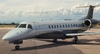 Aircraft for Sale in Russia: 2016 Embraer Legacy 650