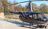 Aircraft for Sale in Florida, United States: 2014 Robinson R-66